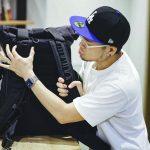 WANDRD-PRVKE-31-Backpack-Review-14.jpg