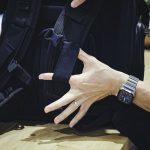 WANDRD-PRVKE-31-Backpack-Review-18.jpg