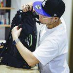 WANDRD-PRVKE-31-Backpack-Review-19.jpg