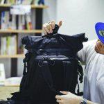 WANDRD-PRVKE-31-Backpack-Review-20.jpg