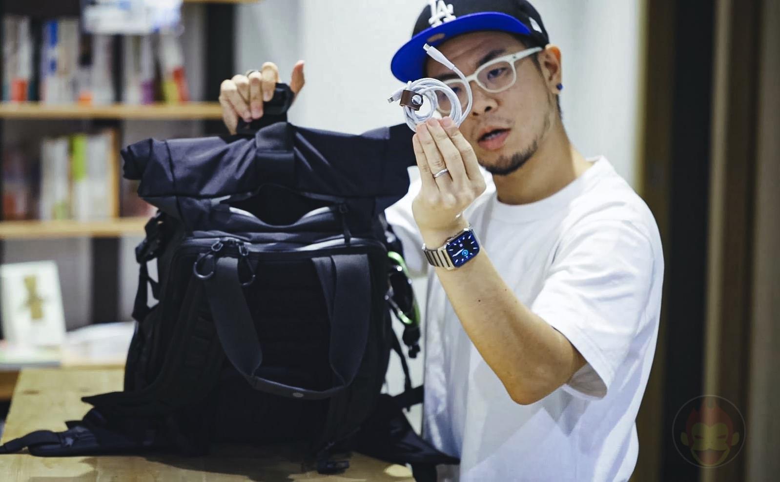 WANDRD-PRVKE-31-Backpack-Review-21.jpg