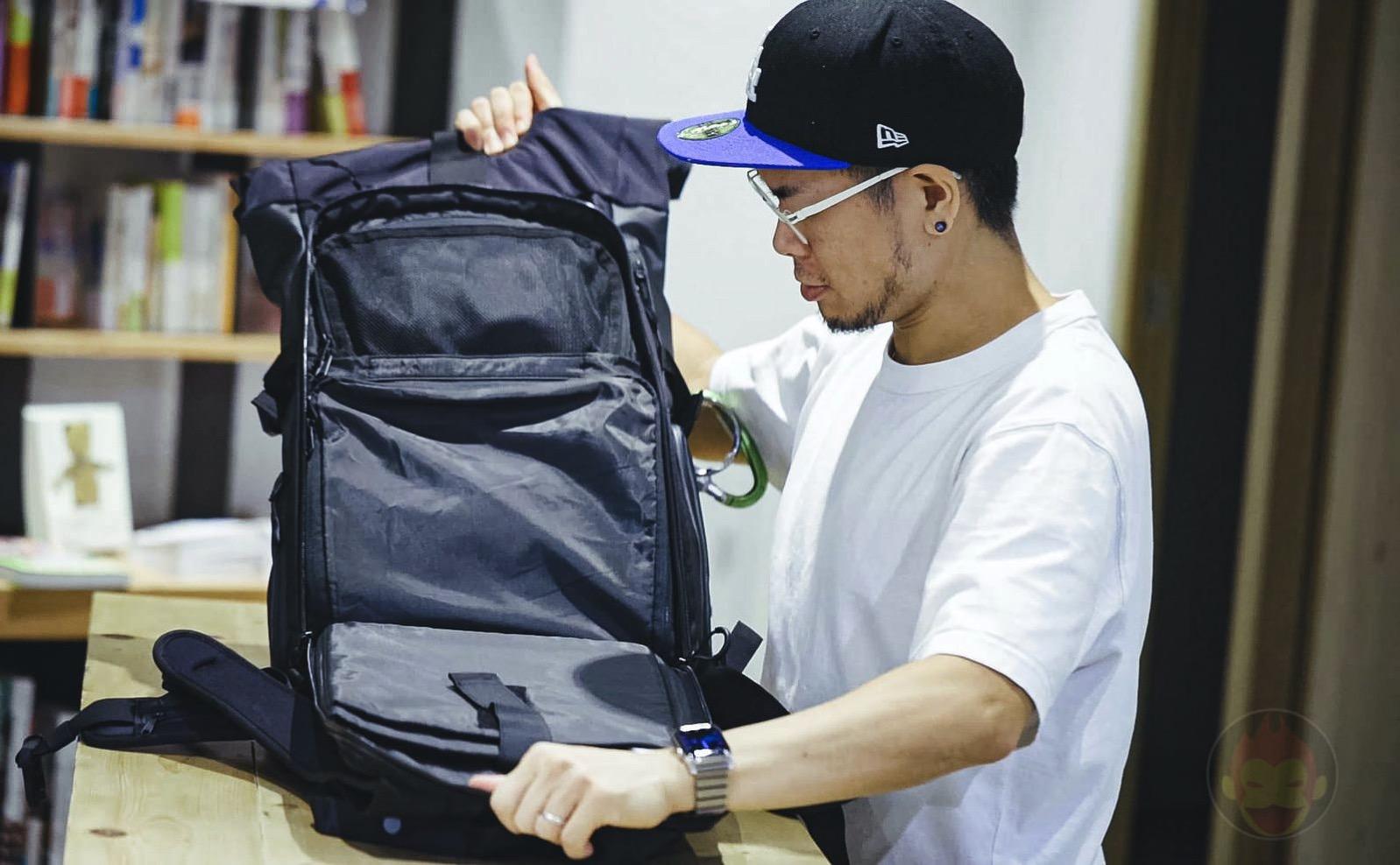 WANDRD-PRVKE-31-Backpack-Review-22.jpg