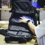 WANDRD-PRVKE-31-Backpack-Review-25.jpg