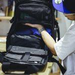 WANDRD-PRVKE-31-Backpack-Review-26.jpg
