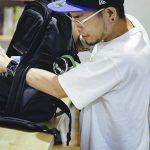 WANDRD-PRVKE-31-Backpack-Review-27.jpg