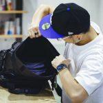 WANDRD-PRVKE-31-Backpack-Review-29.jpg