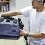 WANDRD-PRVKE-31-Backpack-Review-30.jpg