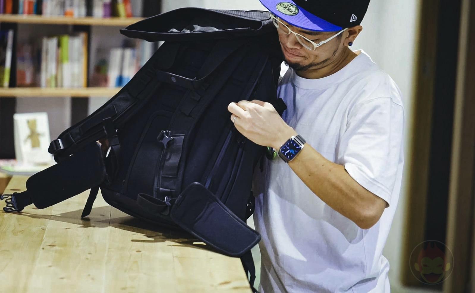 WANDRD-PRVKE-31-Backpack-Review-31.jpg