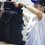 WANDRD-PRVKE-31-Backpack-Review-32.jpg