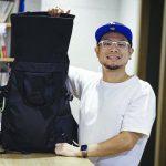 WANDRD-PRVKE-31-Backpack-Review-34.jpg