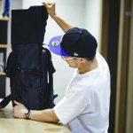 WANDRD-PRVKE-31-Backpack-Review-35.jpg