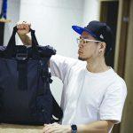 WANDRD-PRVKE-31-Backpack-Review-37.jpg