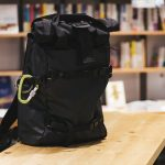WANDRD-PRVKE-31-Backpack-Review-41