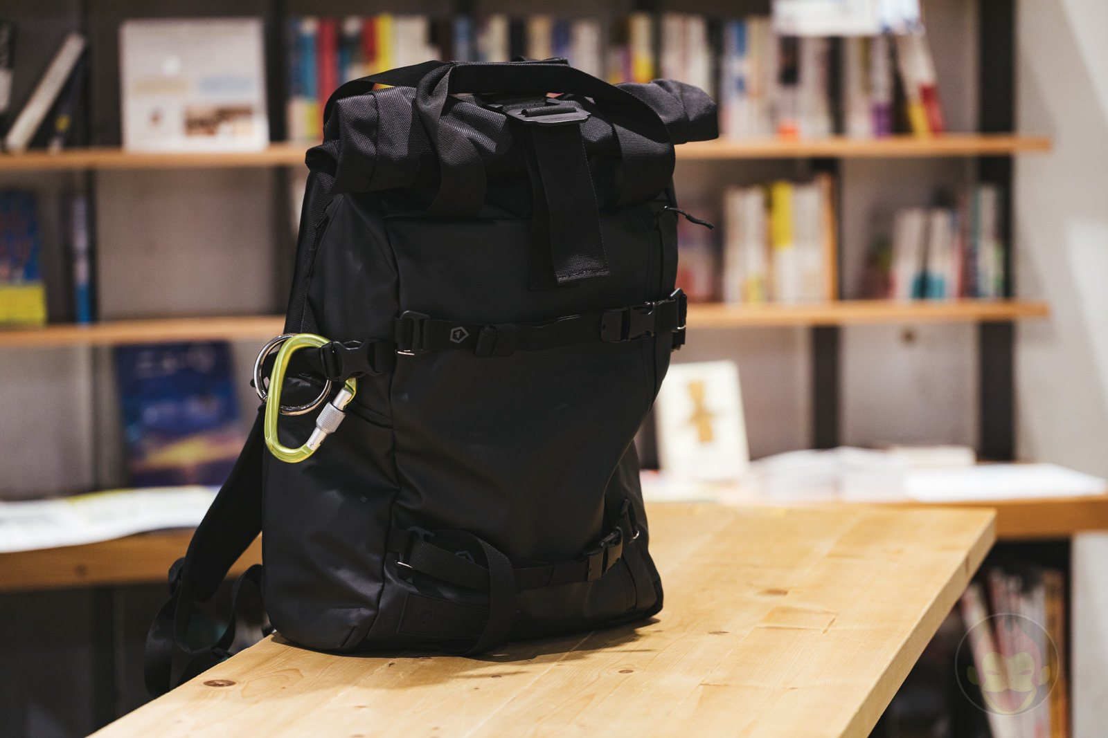 WANDRD-PRVKE-31-Backpack-Review-41