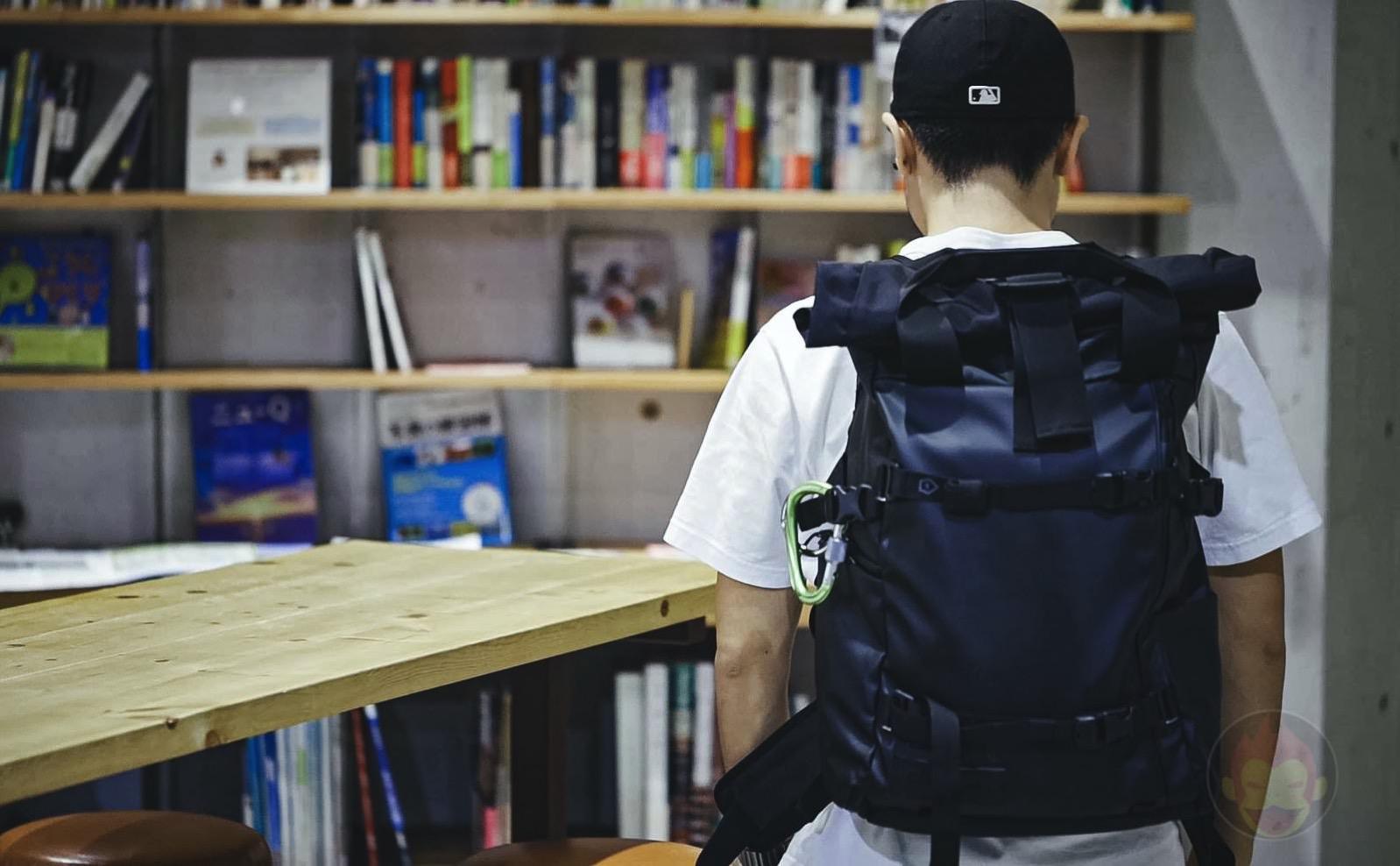 WANDRD-PRVKE-31-Backpack-Review-43.jpg
