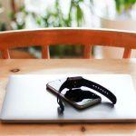 brina-blum-2dCObcQTP5Y-unsplash-apple-watch-macbook-iphone.jpg