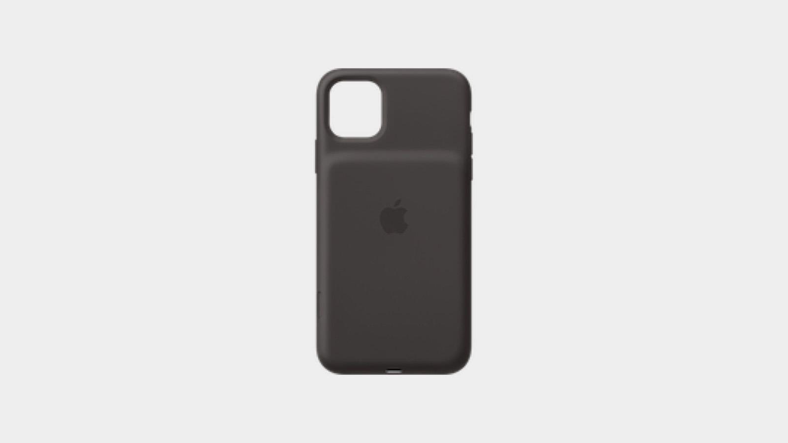iPhone11-Smart-Battery-Case-01.jpg