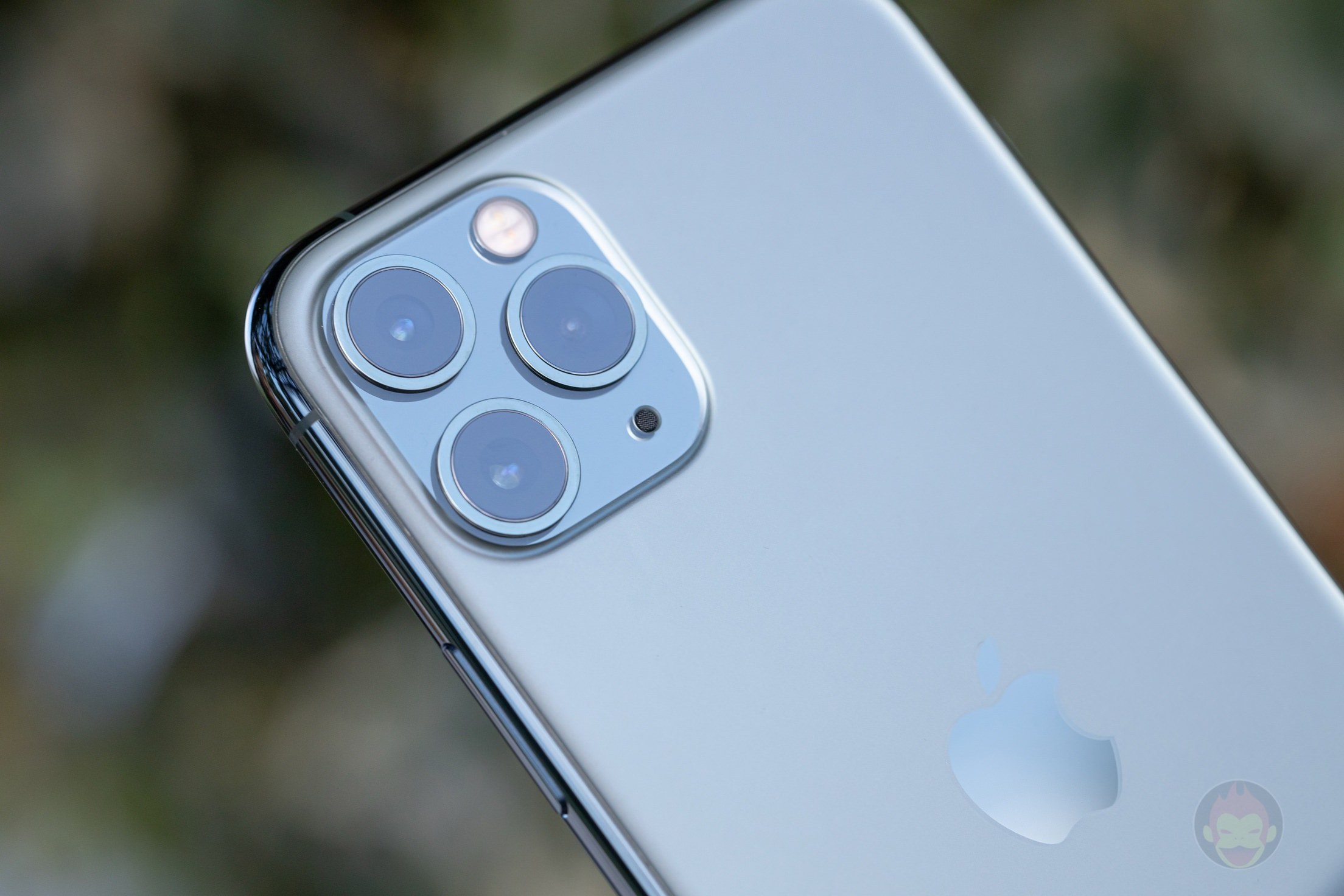 IPhone11Pro Full Review 18