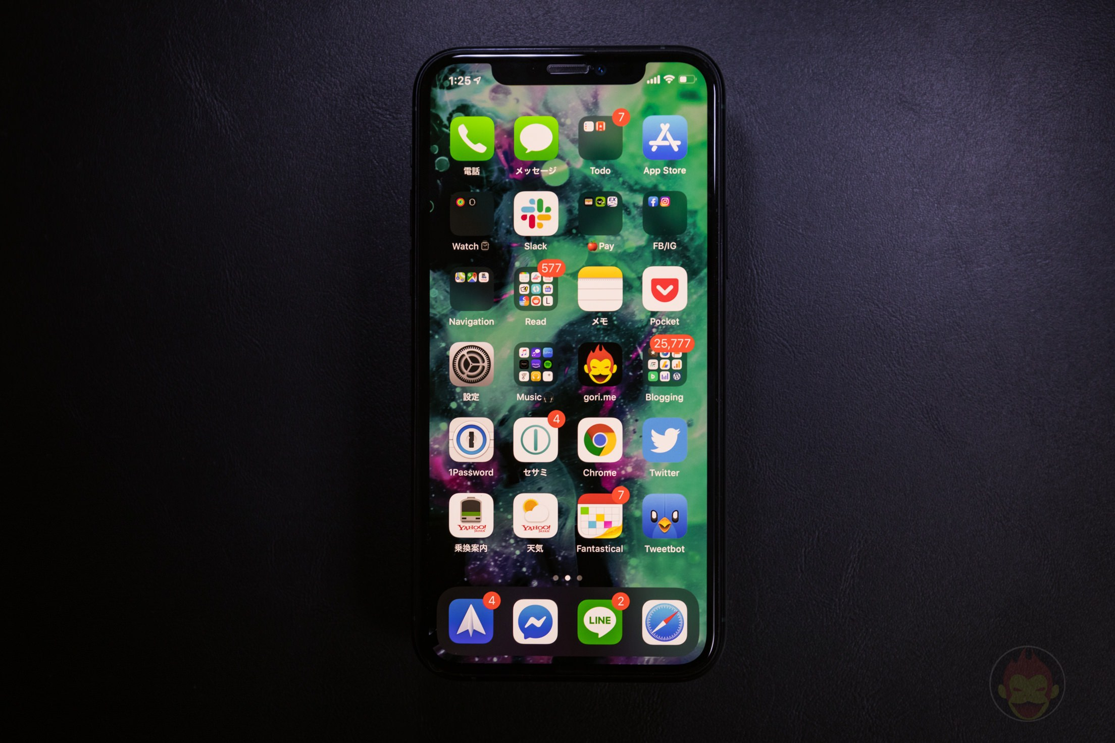 IPhone11Pro Review Usage in Real Life 03