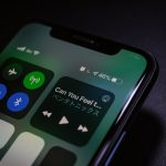 iPhone11Pro-Review-Usage-in-Real-Life-04.jpg