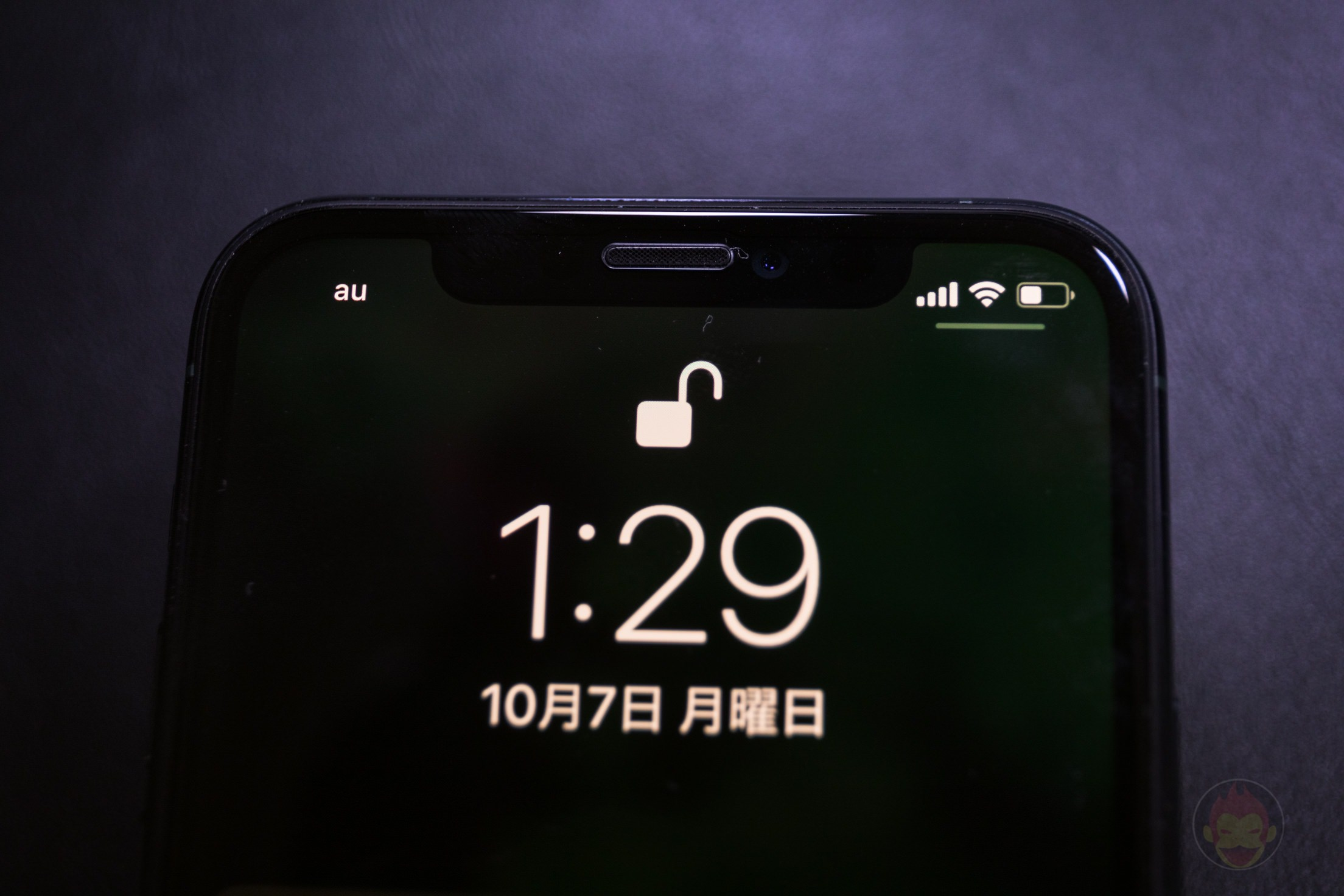 iPhone11Pro-Review-Usage-in-Real-Life-07.jpg