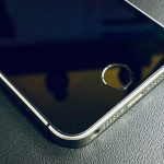 iphone-se2-rumors-01.jpg