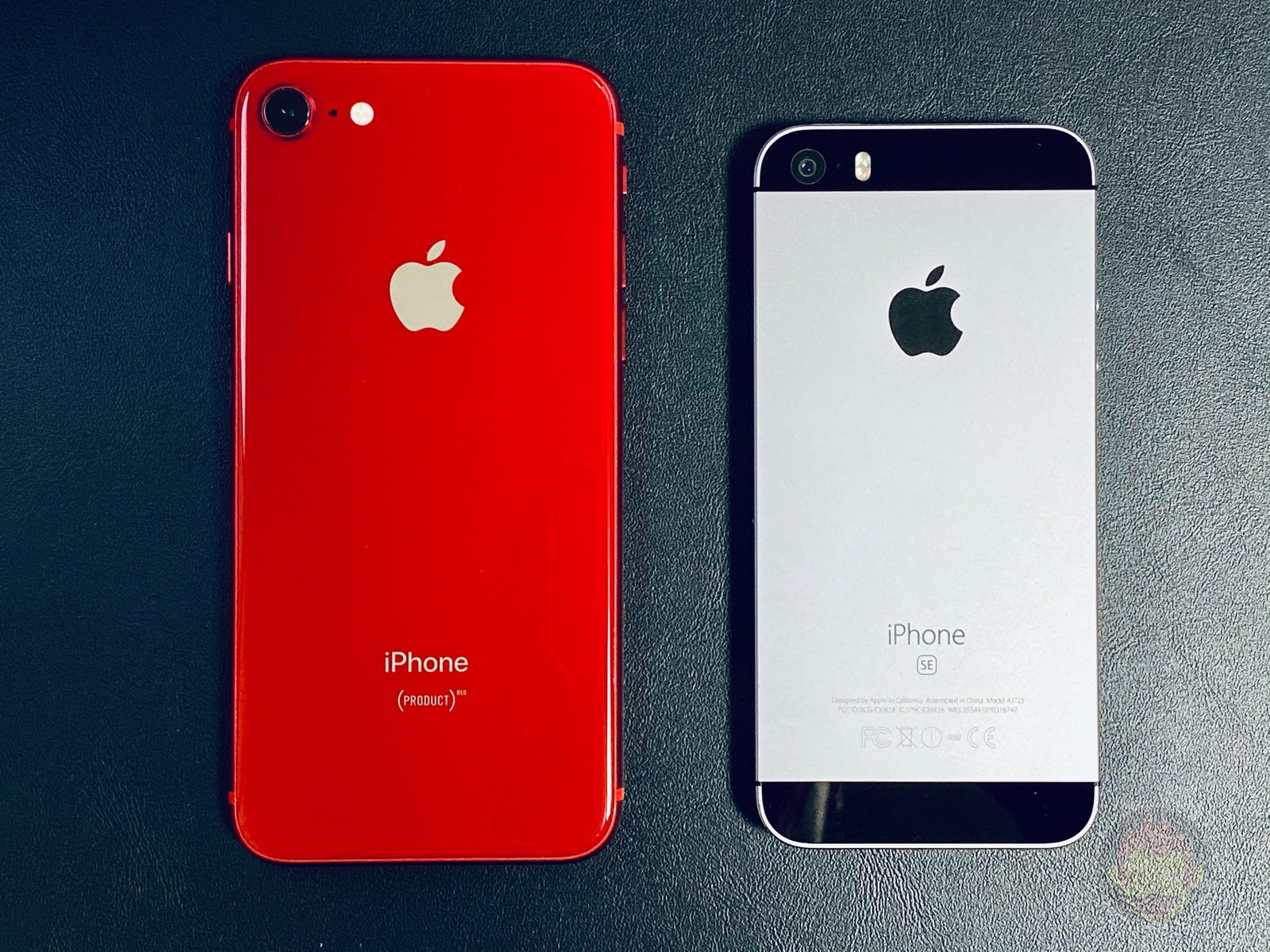 iphone-se2-rumors-02.jpg