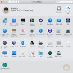 macOS-Catalina-10_15-new-updates-02-2.jpg