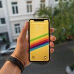 mika-baumeister-wAfS5uEi3OA-unsplash-iphone-11-yellow.jpg