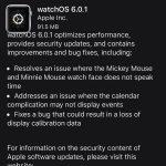 watchOS-6_0_1-update-01.jpg