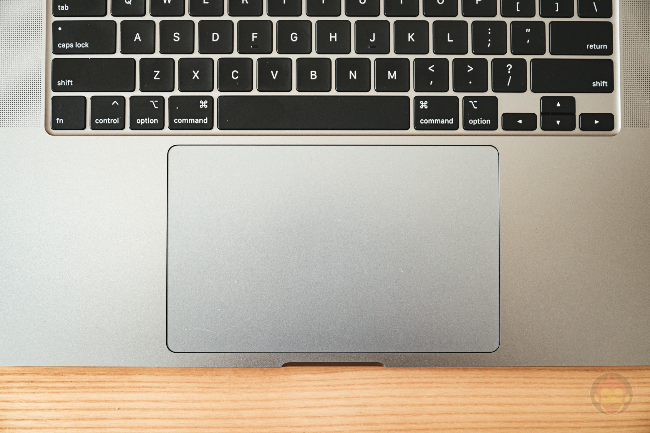 16inch-macbookpro-2019-review-01.jpg