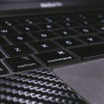 16inch-macbookpro-2019-review-03.jpg