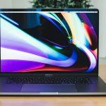 16inch-macbookpro-2019-review-10.jpg