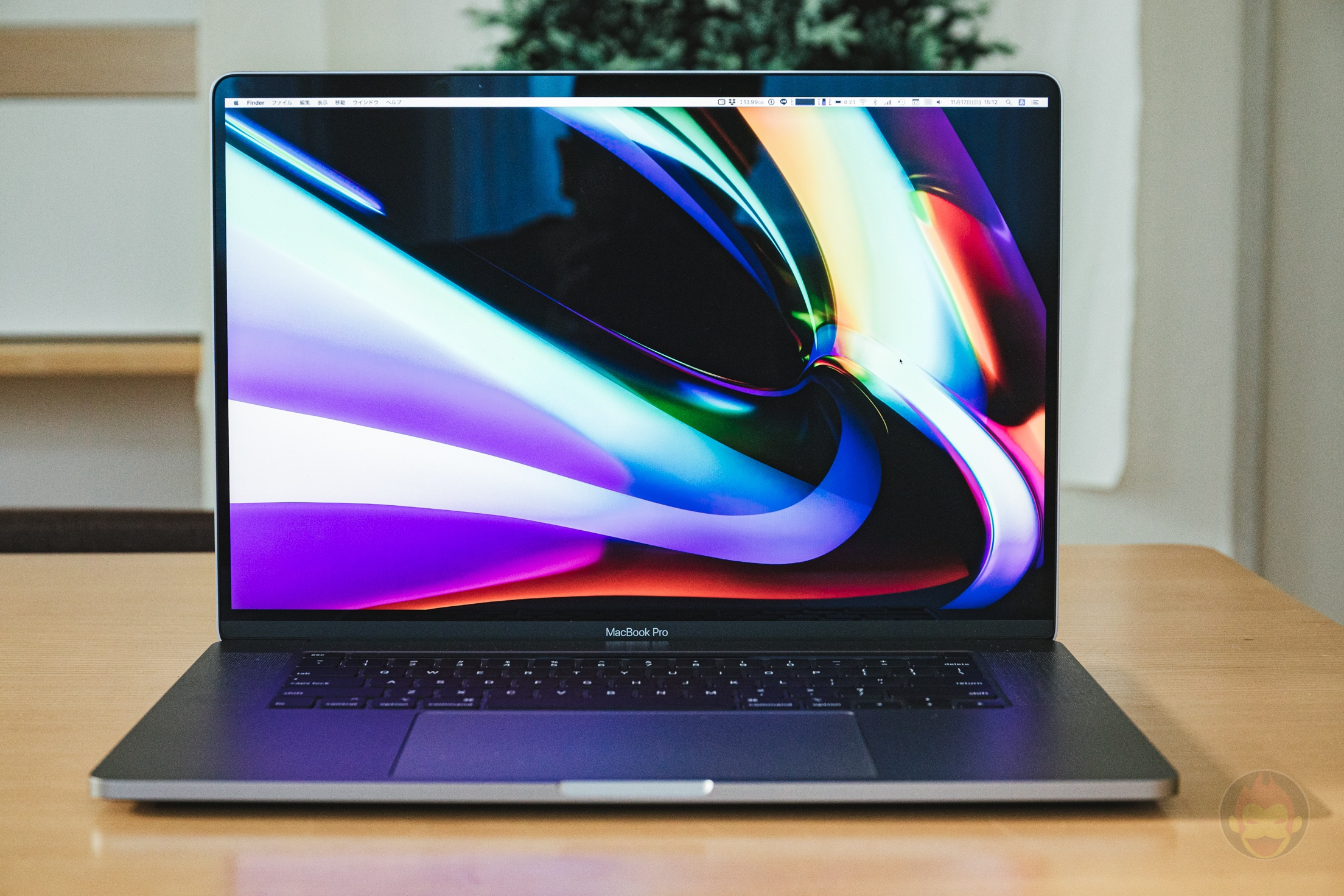 16inch-macbookpro-2019-review-10.jpg
