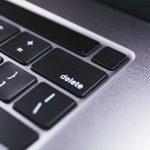 16inch-macbookpro-2019-review-11.jpg