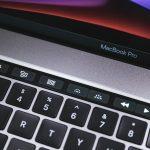 16inch-macbookpro-2019-review-14.jpg