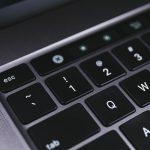 16inch-macbookpro-2019-review-15.jpg