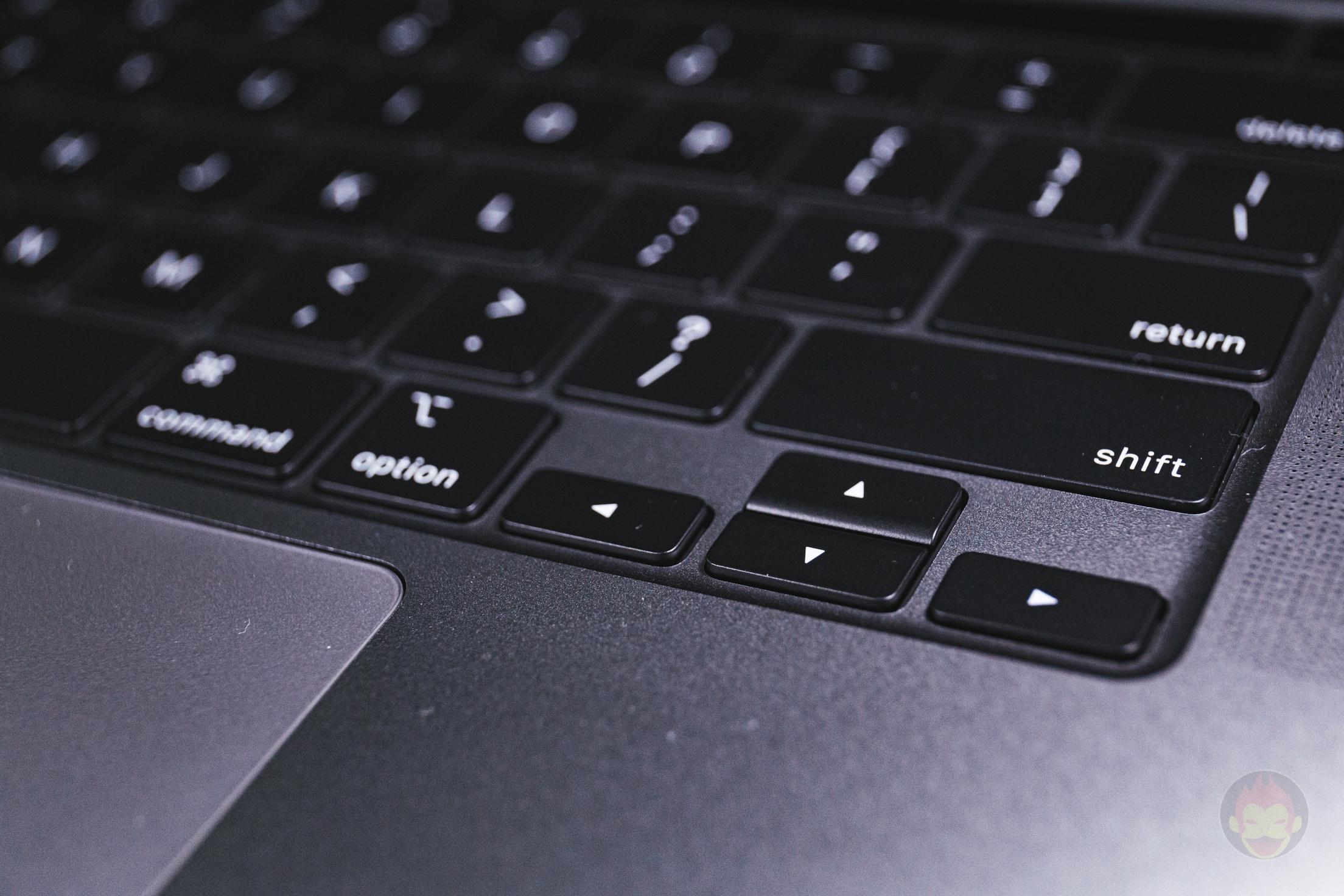 16inch-macbookpro-2019-review-20.jpg