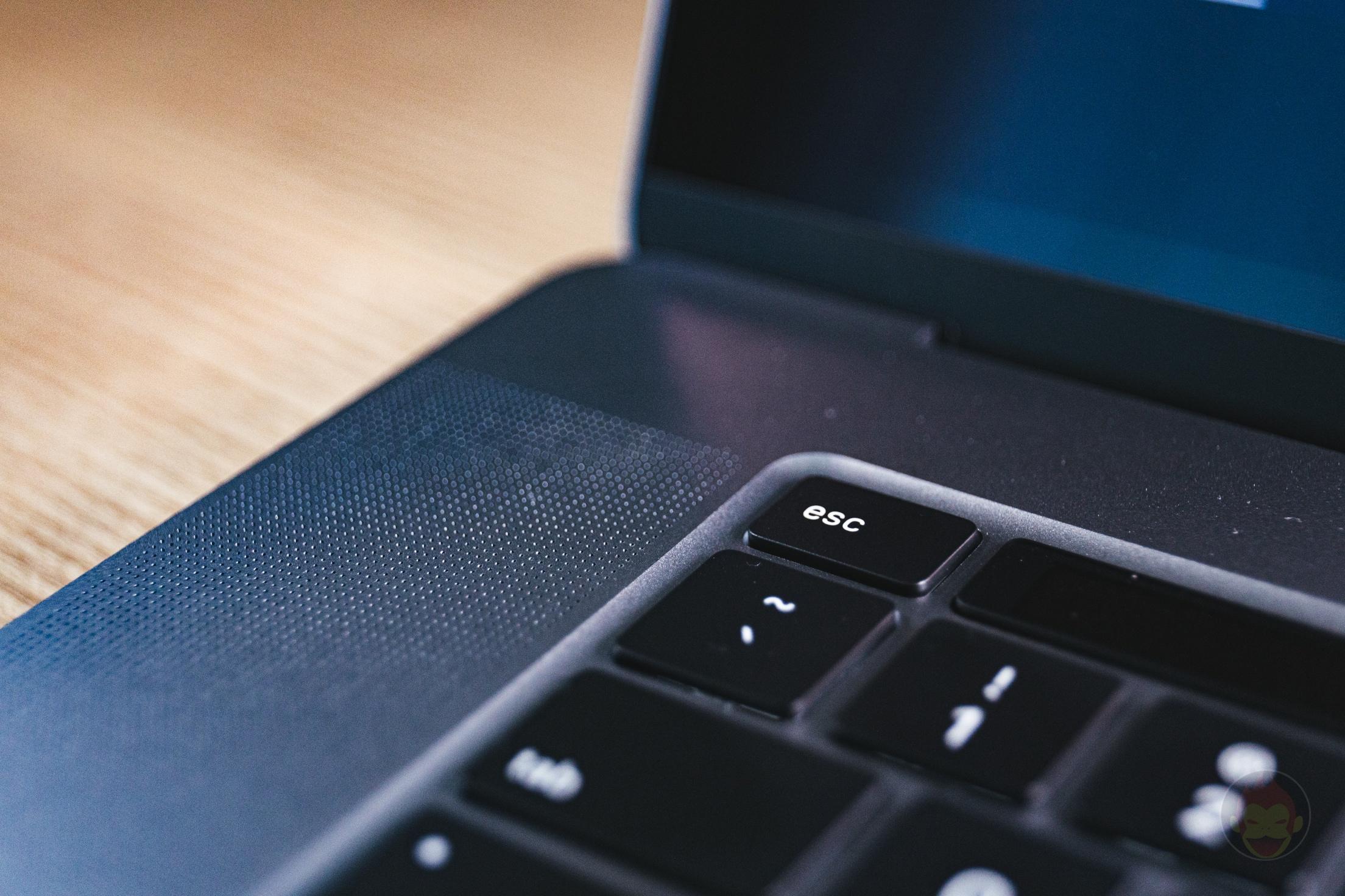16inch-macbookpro-2019-review-23.jpg
