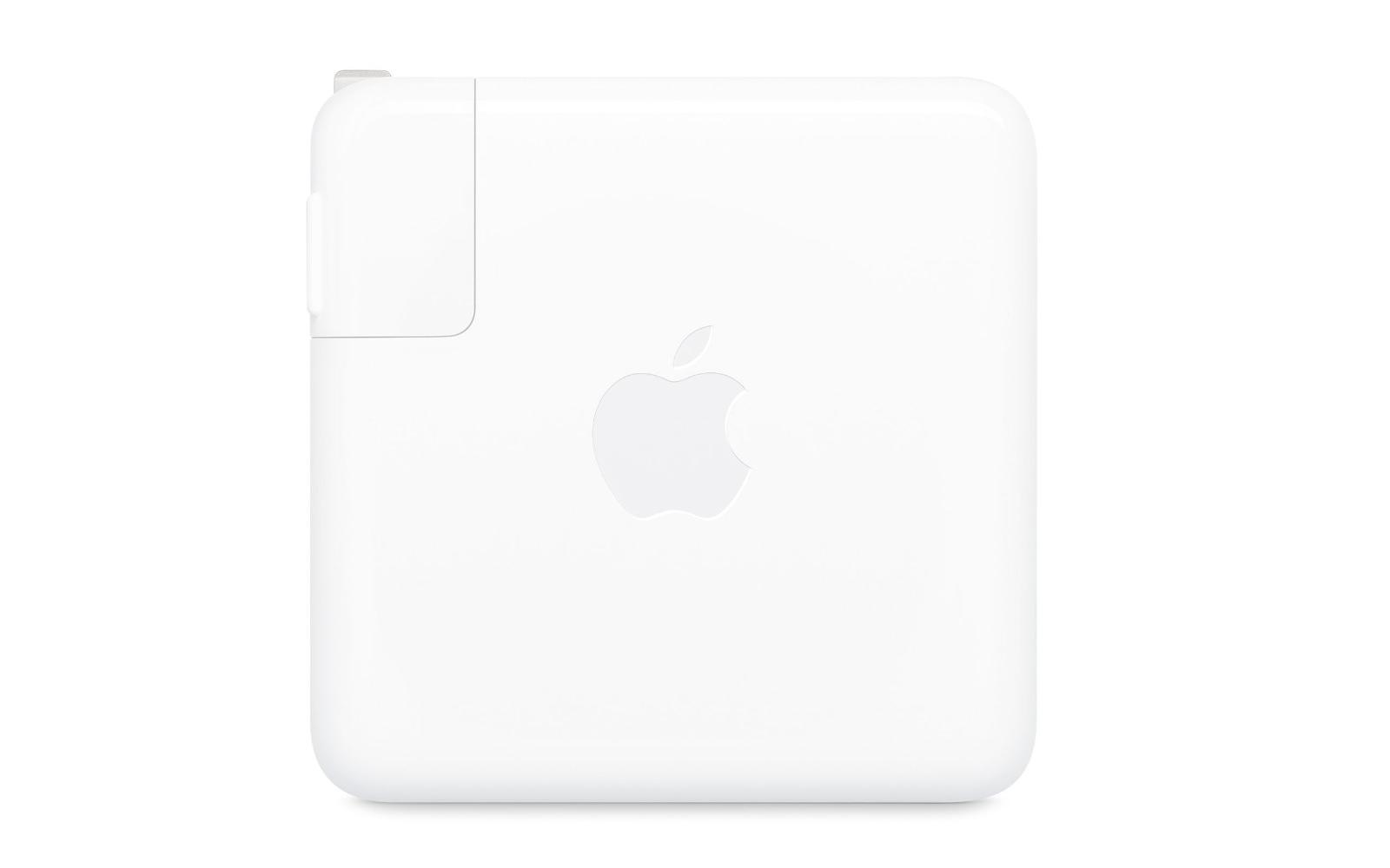 96W-Apple-USBC-Charger.jpg