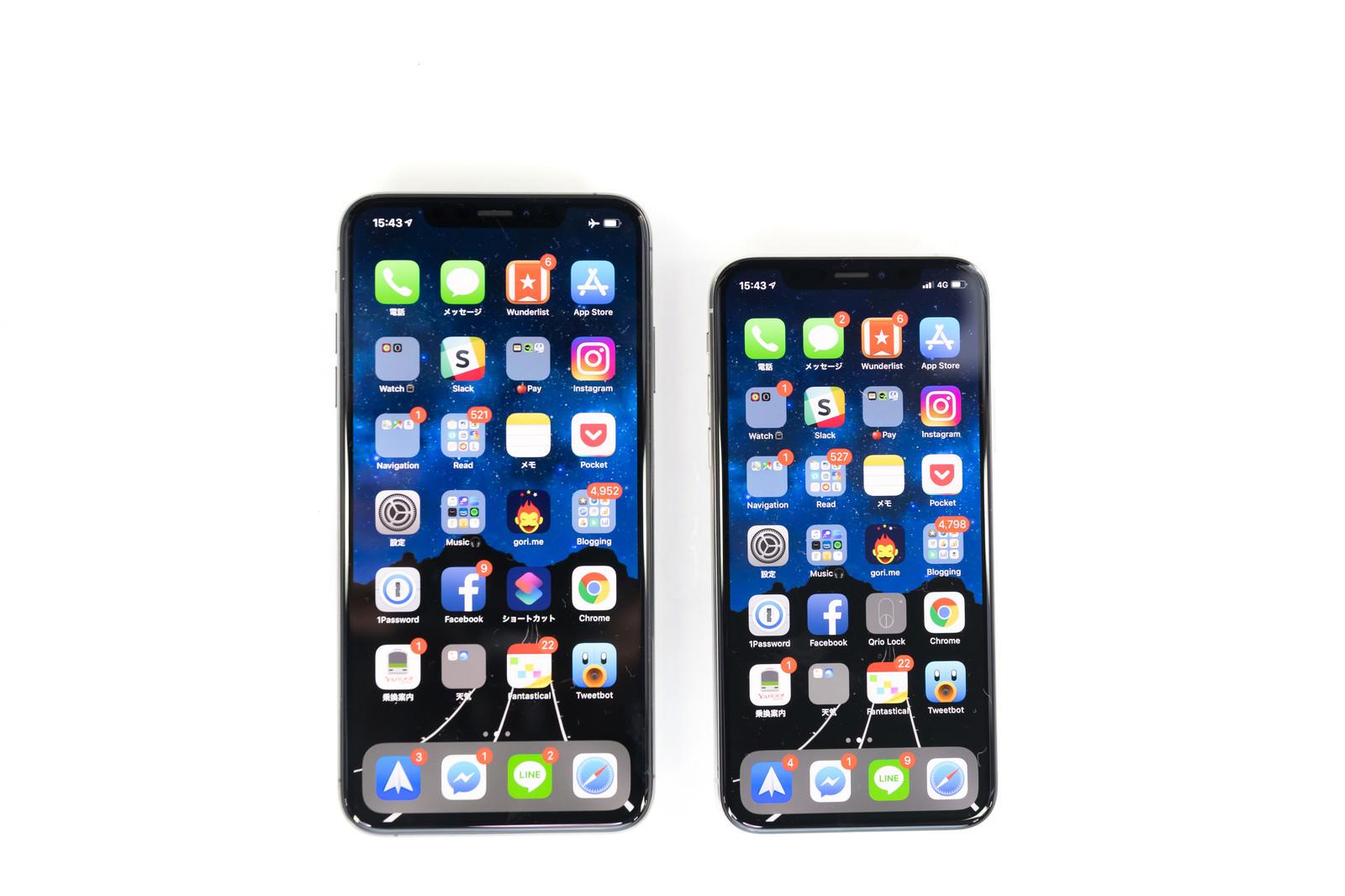 AP2018FTHG5557 TP V iphonexs and iphonexsmax