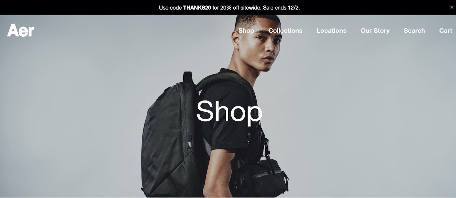Aer-Backpack-Sale.jpg
