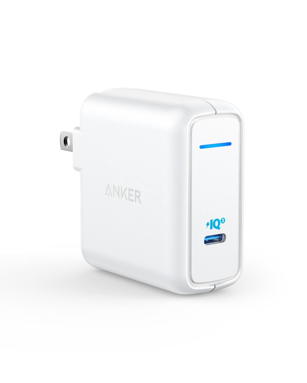 Anker-PowerPort-Atom-III-60W.jpeg