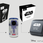 Anker-StarWars-Collaboration-2.png