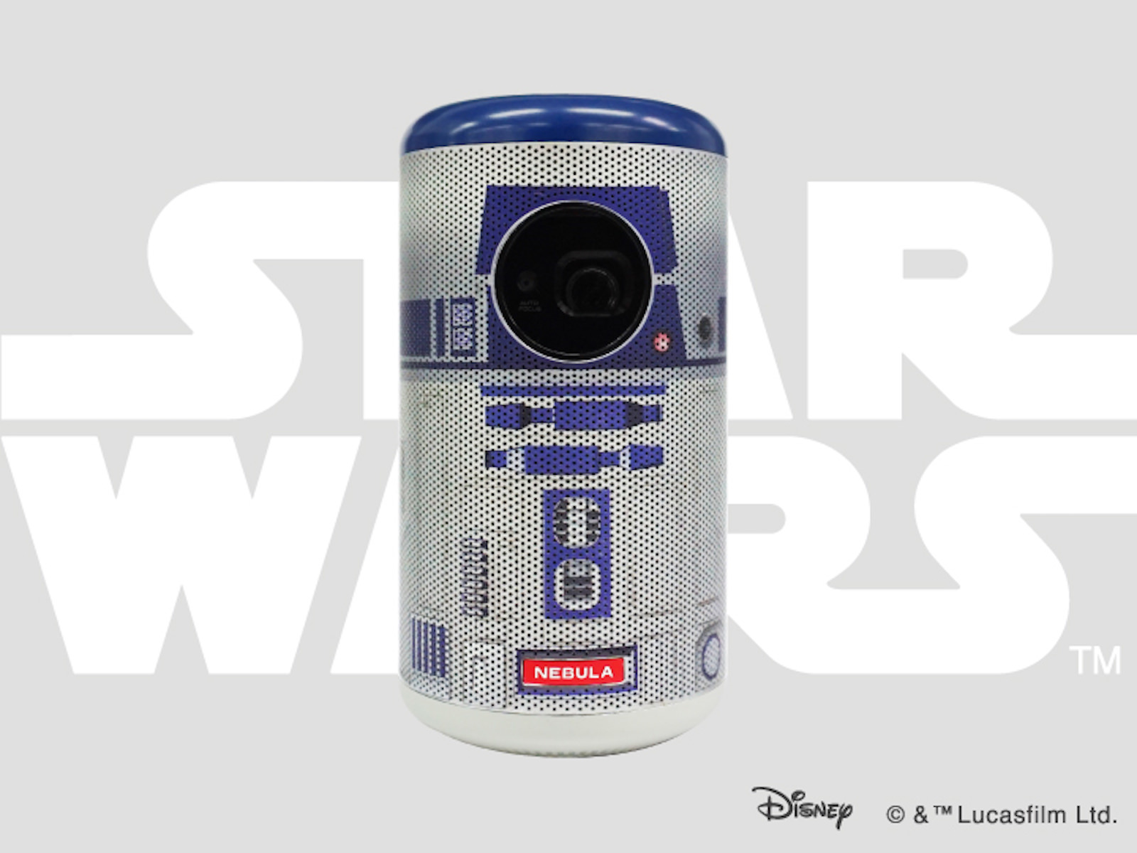 Anker StarWars Collaboration 3
