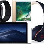 Apple-Products-on-black-friday.jpg