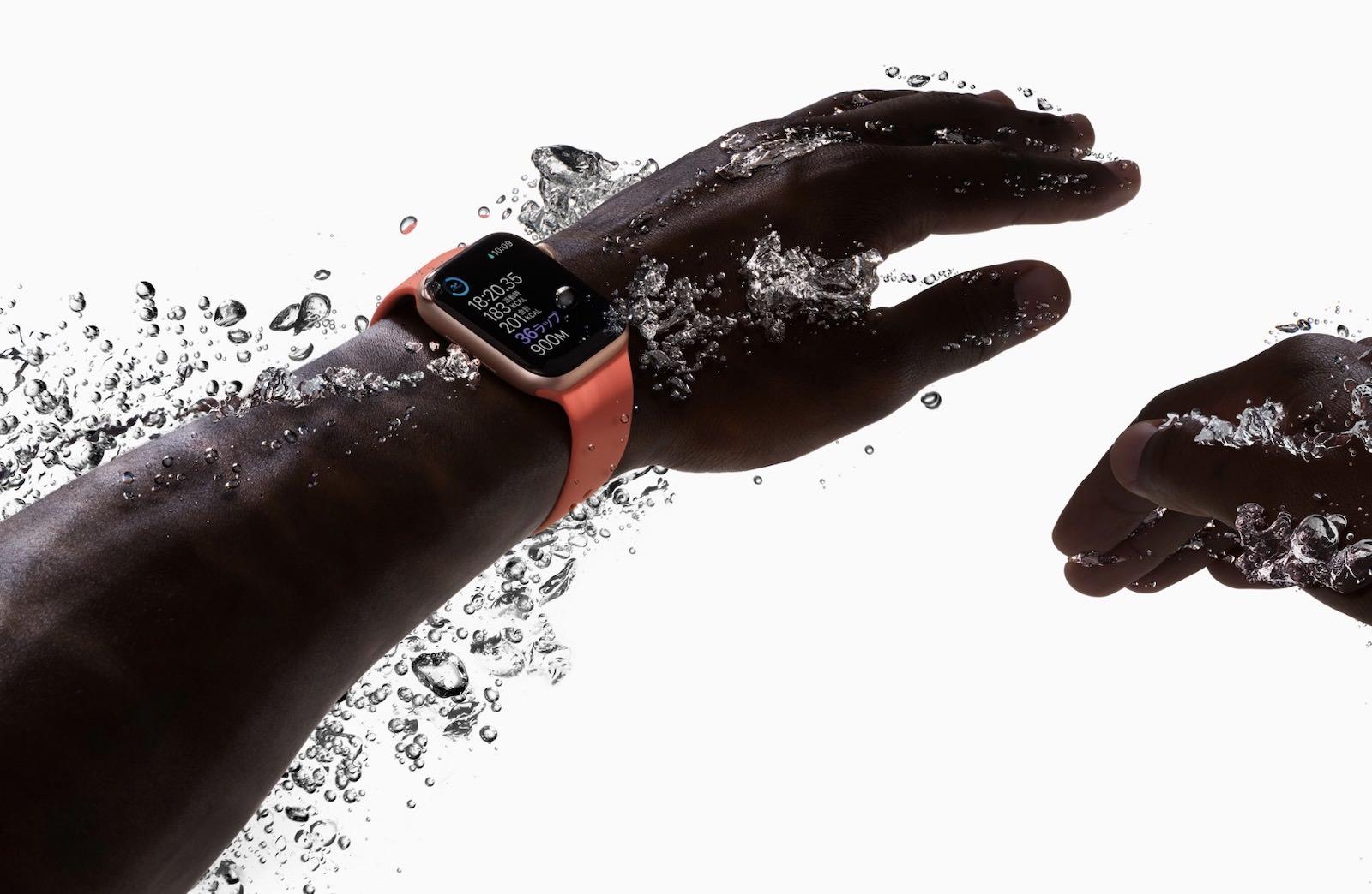 Apple-Watch-Using-underwater.jpg