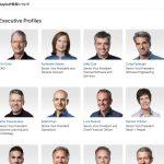 Apple-executives.jpg