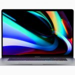 Apple_16-inch-MacBook-Pro_111319.jpg