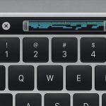 Apple_16-inch-MacBook-Pro_New-Magic-Keyboard_111319.jpg